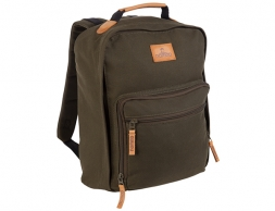Раница Nomad College 20L Daypack Olive