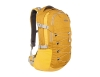 Туристическа раница Nomad Barite Tourpack 18L Burned Gold