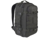Туристическа раница Nomad Weekend Wildlings 35L Backpack Beluga 2019