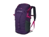 Туристическа раница Trimm Pulse 20L Purple