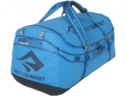 Експедиционен сак - раница Sea to Summit Nomad Duffle Bag 130L