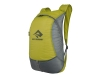 Джобна раница Sea to Summit Ultra-Sil DayPack