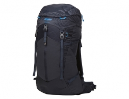 Туристическа раница Bergans Skarstind 32L Night Blue