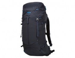 Туристическа раница Bergans Skarstind 40L Night Blue