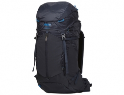 Туристическа раница Bergans Skarstind 48L Night Blue