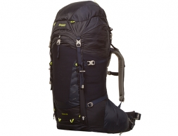 Туристическа раница Bergans Trollhetta 75L Midnight Blue