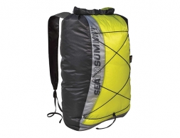Джобна раница Sea to Summit Ultra-Sil Dry Daypack