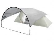 Coleman Classic Awning 2021