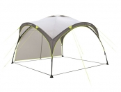 Outwell Day Shelter M Side Wall with zipper