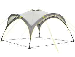 Шатра Outwell Day Shelter XL