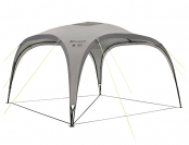 Шатра Outwell Event Lounge Shelter L 3.5 x 3.5 UPF 50+ 2020