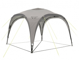 Outwell Event Lounge Shelter M 3 x 3 UPF 50+ 2020