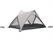 Outwell Formby Beach Shelter 2021