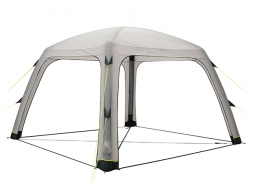 Outwell Air Inflatable Shelter UPF 30+ 2021