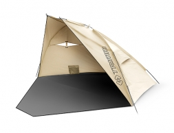 Trimm Sunshield Shelter 2019