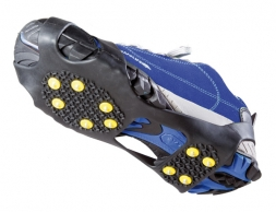 Nortec Turtles Street Crampons