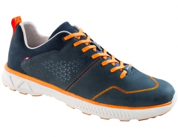 Dachstein Skylite LTH sport-lifestyle shoes Autumn Glory