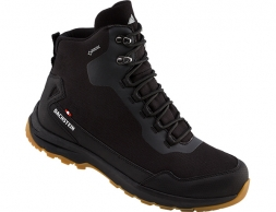 Dachstein Maverick GTX Winter Shoes Black 2020