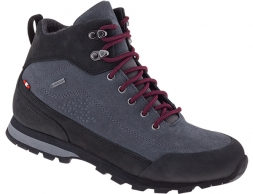 Dachstein Montana GTX Winter Shoes Graphite 2020