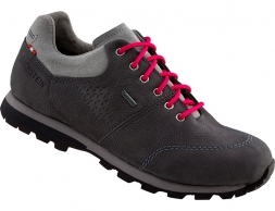 Dachstein Skyline LC GTX WMN Shoes Graphite Stone Grey 2019