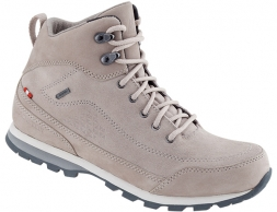 Dachstein Montana GTX Winter Shoes Taupe 2020