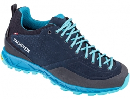 Dachstein Super Ferrata LC GTX WMN Approach Shoes Navy Blue 2020