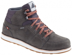 Мъжки обувки Dachstein Hubert GTX Grey 2021