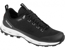Dachstein Super Leggera Flow LC GTX Multisport Shoes Black 2020