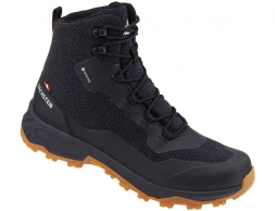 Dachstein SP-02 GTX Winter Hiking Boots Black 2021