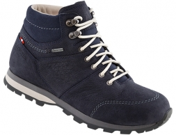 Dachstein Skyline MC GTX WMN Shoes Navy 2020