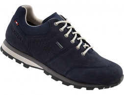 Dachstein Skyline LC GTX Shoes Navy 2020