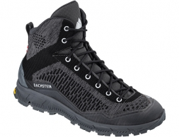 Dachstein Super Leggera GTX Trekking Shoes Graphite Black 2020