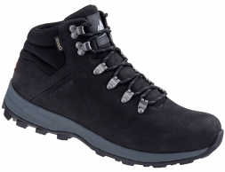 Dachstein Tobi GTX Winter Shoes Black 2020