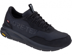 Dachstein Urban Active GTX Sneakers Black 2020