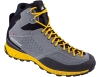 Dachstein Super Ferrata MC GTX Approach Shoes Anthracite 2021