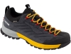Dachstein SF-21 GTX Hiking Shoes Anthracite 2021
