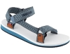 Dachstein Krossa WMN Sandals Antique Green 2021