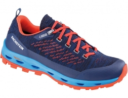 Dachstein Super Leggera Flow LC GTX Multisport Shoes Poseidon Orange  2019