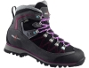 Kayland Plume Micro WS GTX Grey Woman's Hiking Boots 2021