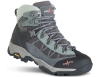 Kayland Taiga WS GTX Light Grey Woman's Hiking Boots 2021