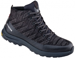 Dachstein TP03 Hiking Shoes Graphite