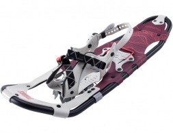 Tubbs Women's Wilderness 25 Snowshoes 2020