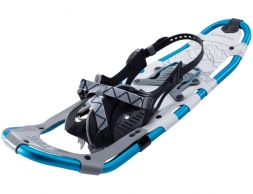 Tubbs Wilderness 30 Snowshoes 2020
