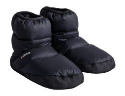 Пухени боти Warmpeace Down Booties