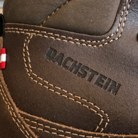 Dachstein Made in Bulgaria - 30 Yeas Later!