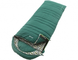 Outwell Camper Supreme Sleeping bag 2020