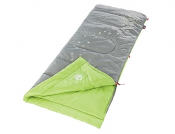 Coleman Glow in the Dark Kids Sleeping bag