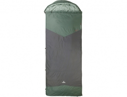 Nomad Triple-S Sleeping Bag Seaweed