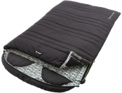 Outwell Camper Lux Double Sleeping bag 2020