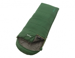 Outwell Sleeping bag Campion Junior Green 2019